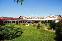 ERKANLI COUNTRY RESORT SPA & RIDING CLUB-Riding vacation near Istanbul, Turkey!