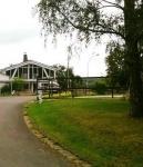 Einstellplätze in kleiner Stallgemeinschaft, Selbstversorger sowie Vollpension in Hessen