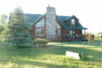 Elkhorn Bed and Breakfast - Short term Horse Motel and Bed and Breakfast in Coucil, Mesa, Idaho!