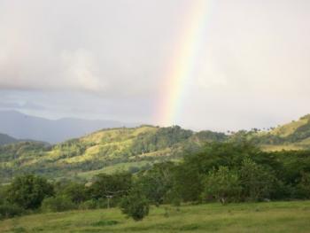Eden Ranch in Puerto Plata - North coast / All Regions