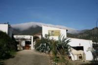 La Luz Riding Experience - Riding vacations in Las Estrellas, Andalusia! Riding holidays