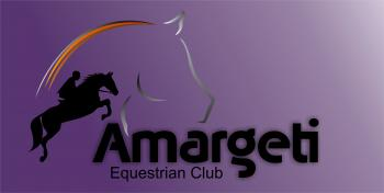 Amargeti Equestrian Club in Amargeti / Republic of Cyprus