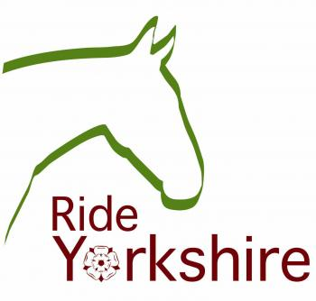 Ride Yorkshire  in York / All Regions