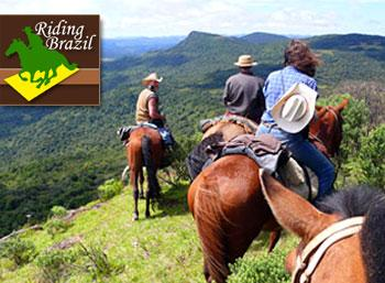 Holiday Company, Dude/Guest Ranch, Ranch Resort, Ranch with Winter Snow Activities, Riding Stable, B & B for Horsemen, Western Riding Stable, Hotel for Horsemen in San Agustin Buenavista