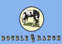 Einstellplätze auf kleiner privaten Western-Ranch mit familiärer Atmosphäre