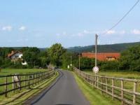 Horsemanship-Zentrum im Westerwald!