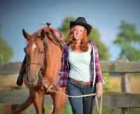 Equestrian Vacations in Algarve - Portugal