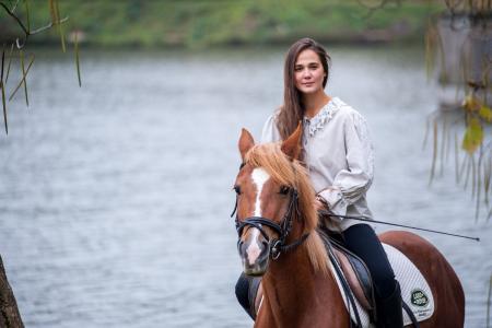 Equestrian Club Arandjelovac in Arandjelovac / All Regions