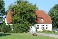 Horseback Riding Holidays - Hotel-Pension Weidehof