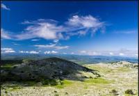 Riding holidays at Dalmatian hinterland in Croatia