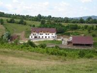 Great riding holidays, trail rides, and hiking in the unspoilt nature of Transylvania, Romania!