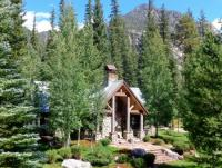 Exclusive Vacation House Bayfield, Colorado, with Hiking, Trail Riding & Fly Fishing Opportunities