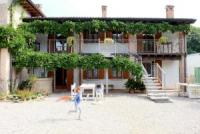 Corte Canale Virgilio Volta Mantovana - Farm holidays between Lake Garda, Verona and Mantua