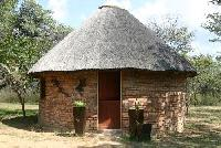 Riding vacation on a Game Farm in the Waterberg Biosphaere only 2hrs drive from Jhb/Pretoria