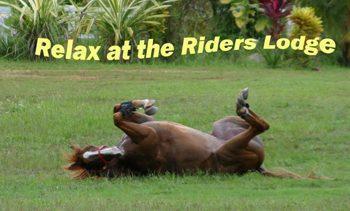 Riders Lodge Malaysia in Kuala Lumpur / All Regions