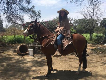 Rancho Santana en  Chiclayo - Lambayeque / Todas las Regiones
