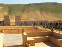Riding holidays for everyone in the south of Morocco: share the life of a moroccan Ranch!