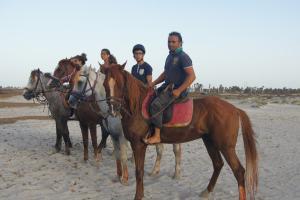 picture 2 from Ranch El-Manar Ocean rides