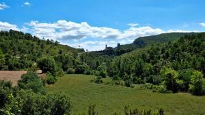 picture 1 from Rancho Riu de Gaià