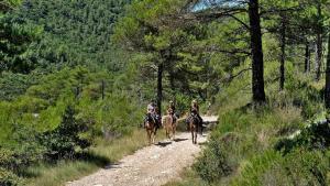 picture 4 from Rancho Riu de Gaià